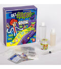 Be Amazing Get Slimed Making Kit