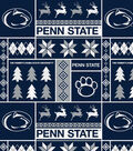 Penn State University Fleece 60\u0022-Sweater