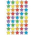 Super Stars superShapes Stickers-Sparkle 112 Packs