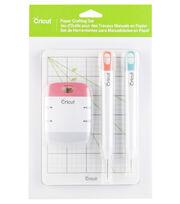 Cricut Paper Crafting Tool Set, , hi-res