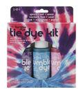 SEI 2 oz. Tumble Dye Craft & Fabric Tie-Dye Kit-Girly Girl