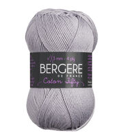 Bergere De France Coton Fifty Yarn, , hi-res