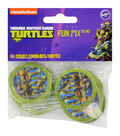 Fun Pix 24/Pkg-Teenage Mutant Ninja Turtles