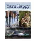 Turid Lindeland Yarn Happy Book