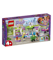 LEGO Friends 41362 4+ Heartlake City Supermarket, , hi-res