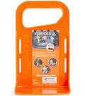 Stayhold Mini Modular Cargo Organizer-Orange
