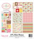 Collection Kit 12\u0022X12\u0022-Granddaughter