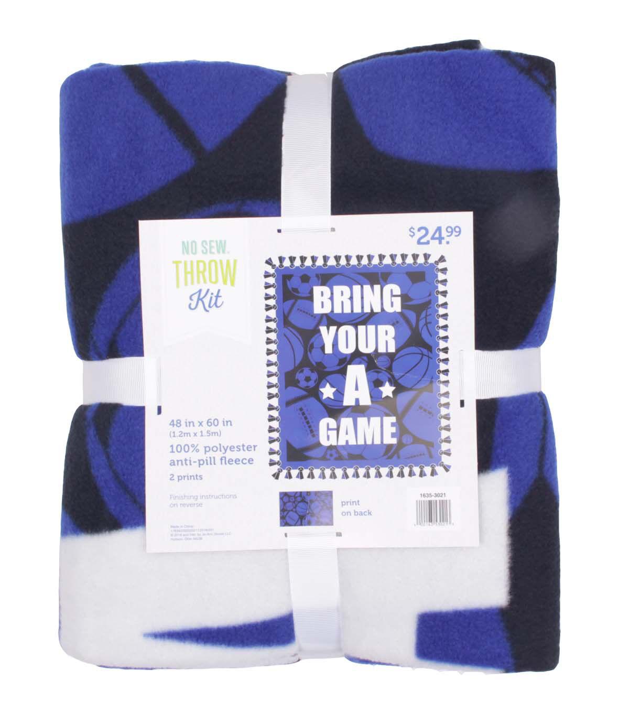 Nice Fleece Fabric Shop for Fleece Material Online | JOANN  supplier 9VaXTTbe
