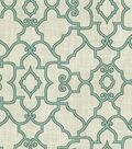 Covington Lightweight Decor Fabric 54\u0022-Windsor