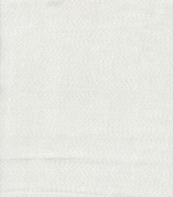 Sew Classic Linen Suiting Fabric 53''