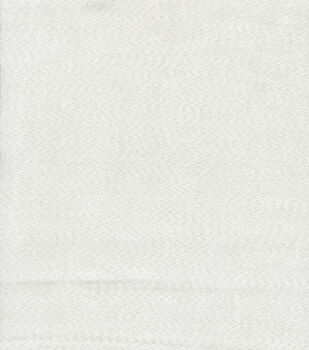 Sew Classic Linen Suiting Fabric