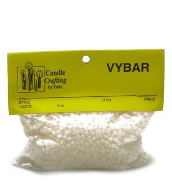 Yaley Candle Vybar Pellets-4 oz.