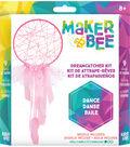 Maker Bee Dreamcatcher-Dance Dreams
