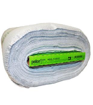 Pellon 975 Insul-Fleece Interfacing 45''