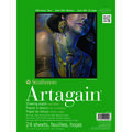 400 Series Artagain Black 9x12