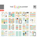 The Happy Planner Accessories Pack-Baby Boy