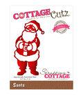CottageCutz Elites Santa Dies