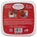 Amazing Remelt 2.5lb-Red