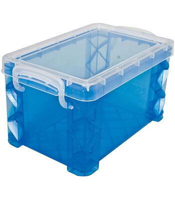 Super Stacker Box