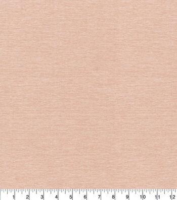 P/K Lifestyles Upholstery Fabric 54''-Blush Revel