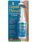 Liquid Thread 2 Oz