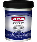 Weiman 7 fl. oz. Jewelry Cleaner