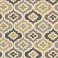 Waverly Upholstery Fabric 54\u0022-Sky Views Mineral