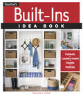 Leisure Arts Built-Ins Idea Book