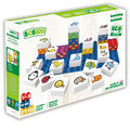 BiOBUDDi Learning Animals - Bio Based Recyclable Building Blocks