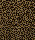 Home Decor 8\u0022x8\u0022 Fabric Swatch-Jaclyn Smith Address-Jet