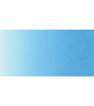 Wrights Blanket Binding-Blue Ombre