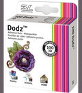 Dodz Adhesive Dot Rolls-3d, 1/16\u0022X1/2\u0022, 100/Pkg