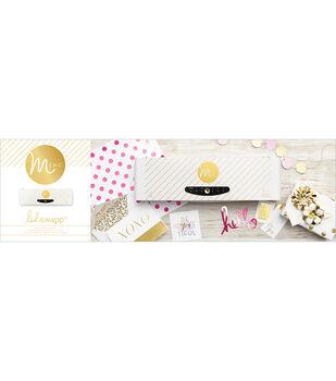 Heidi Swapp Minc Foil Applicator & Starter Kit