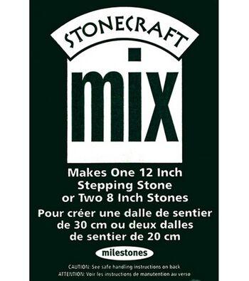 Stepping Stone Mix 8lb Box