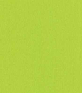 "Waverly Outdoor Fabric 54""-Sunburst Palm"