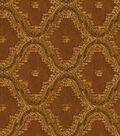 Home Decor 8\u0022x8\u0022 Fabric Swatch-Barrow M7481 5494 Sienna