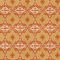 Eaton Square Multi-Purpose Decor Fabric 54\u0022-Bronco/Canyon