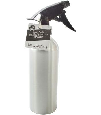 Dritz-Laundry Spray Bottle  15.9 Oz Refillable