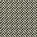 P/K Lifestyles Outdoor Fabric-Pklod Cross Section  Blackbird