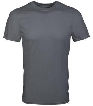Gildan Medium Adult Performance T-shirt
