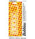 Bobbins For Babylock Bernina Brother Sewing Machines-5/Pkg
