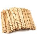 Craft Skill Sticks Natural 4.5\u0022 80/Pkg