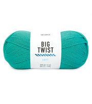 Big Twist Soft Yarn, , hi-res