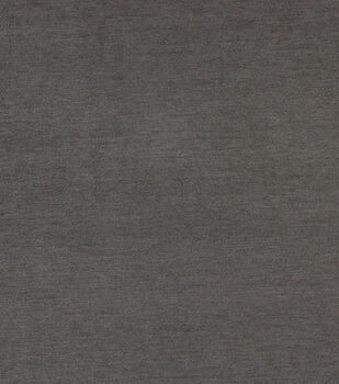 "Richloom Studio Multi-Purpose Decor Fabric 55""-Geyser/Charcoal"