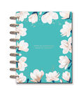 The Happy Planner 18 Month Planner-Southern Preppy