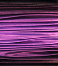 Mystique Knit Fabric 57\u0022-Purple