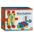 Blockables, 96 Piece Set