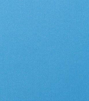 "Sunbrella Outdoor Solid Canvas Fabric 54""-Capri"