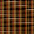 Jaclyn Smith Multi-Purpose Decor Fabric 54\u0022-Regency /Caramel