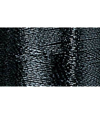 Sulky Metallic Thread 165 yds.